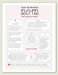 129 best christmas letters images on pinterest christmas letters