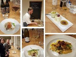 montage cuisine but montage 2018 meal web fusion 13