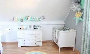 tapis chambre bebe déco ikea tapis chambre bebe 89 vitry sur seine ikea tapis rond
