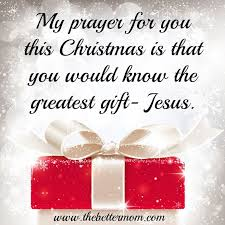 87 best advent quotes images on pinterest merry christmas jesus