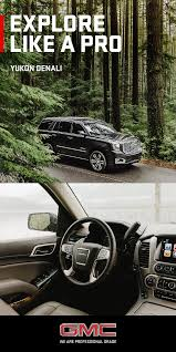 lincoln ls black lincoln ls pinterest lincoln ls and cars