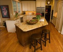 Kitchen Island Centerpieces Kitchen How To Organize Kitchen Counter Space Large
