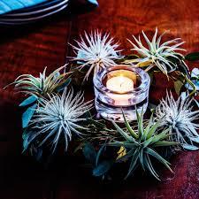 beautiful holiday decorations u0026 arrangements sunset