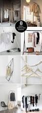 25 best clothing racks ideas on pinterest clothes racks