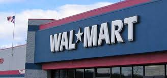 walmart black friday 2017 ps4 black friday stores predictions for 2017 bestblackfriday com