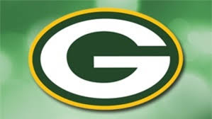 Packer Flags Live On News 8 Packers Name Gutekunst As Gm Press Conference Wkbt