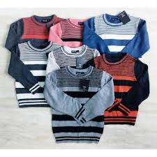 sweater vest for boys woollen sweater boys sweater exporter from kolkata