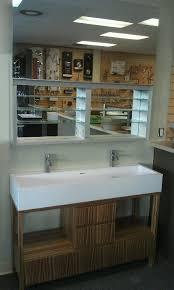 San Jose Bathroom Showrooms 25 Best Showroom Ideas Images On Pinterest Showroom Ideas