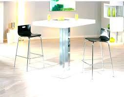 table pliante cuisine ikea table cuisine ikea pixelsandcolour com