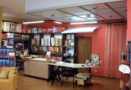 negozi tende negozio e showroom tendaggi parini tende su misura