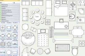 Office Floor Plan Software Floor Plan Tool For Real Estate Ads