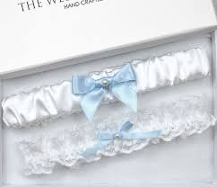 Wedding Garters Best 25 Blue Wedding Garters Ideas On Pinterest Bridal Garters