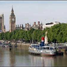 thames river boat hen party afternoon tea on the thames hen party in london ukgirlthin