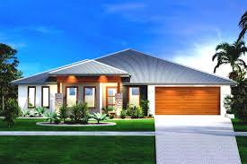 Homeplan by New Home Plan Designs Shonila Com
