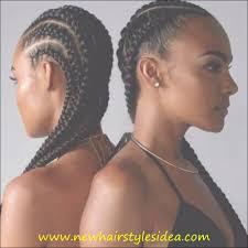 printable hairstyles for women cornrows hairstyles for black women hairstyle for women man