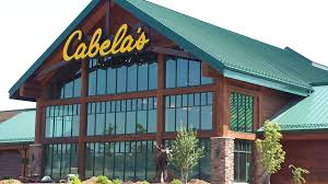 green bay shopping malls boutiques more visit green bay more info cabela s