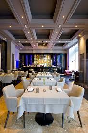 maltese ambassador of mediterranean cuisine opens restaurant in