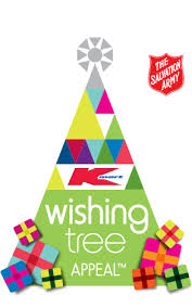 kmart wishing tree salvos org au macquariefields