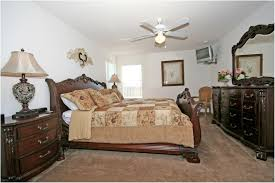 rustic master gallery and elegant bedroom sets images simple