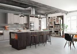 kitchen collections kitchen kitchen collections bronze kitchen lighting collections