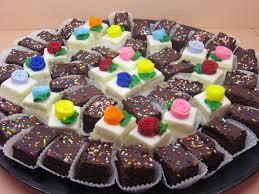 best 25 john deere cakes ideas on pinterest tractor cakes