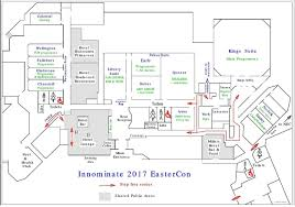 nec floor plan collierville tn city center retail space for