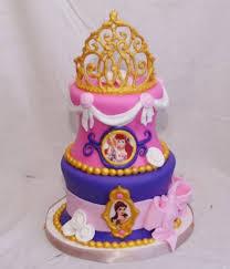 princess cakes top disney princess cakes cakecentral