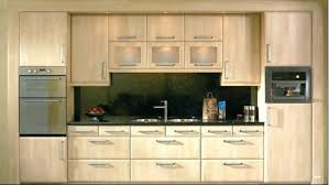 Slab Kitchen Cabinet Doors Maple Kitchen Cabinet Doors Tafifa Club