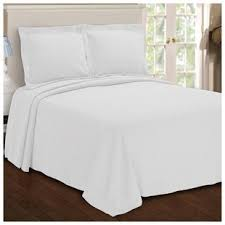 king size coverlets and quilts king size quilts coverlets you ll love wayfair