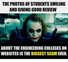 Best Meme Websites - 25 best memes about college college memes