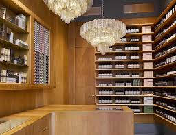 Inside Home Design Lausanne Swiss Blog Aesop Opens New Store In Lausanne Luxury Activist