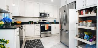 kitchen remodeling ideas for a small kitchen 6 ideas for your small kitchen remodel