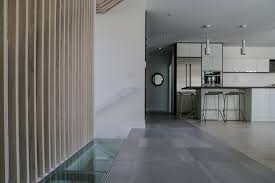 tile best tile stores in minneapolis design decor photo and tile