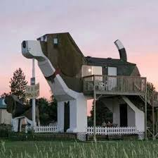 cool houses cominooregano com image 197483 17 best images abou