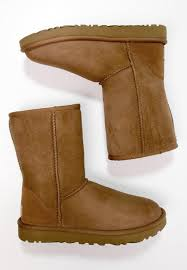 ugg boots sale codes ugg scuffette slippers black ugg ii boots