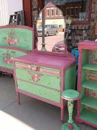 Shabby Chic Funiture by 377 Best Vintage And Shabby Chic Furniture Bohemian Moon Images