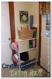entry closet ideas organizing ideas entry storage