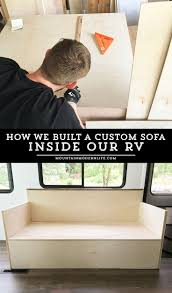 343 best rv life images on pinterest rv travel rv campers