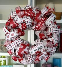 Decorate Your Home For Christmas Doors How To Decorate Your Home For Christmas Ly Trend Decoration