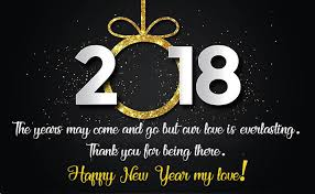 happy new year messages greetings wishes poems and quotes for