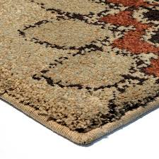 Orian Rugs Wild Weave Orian Rugs Wild Weave Jacqueline Rugs Rugs Direct