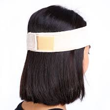 wig grips for women that have hair accessery women s velvet wig grip headband scarf hair head band
