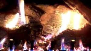 Fireplace Burner Pan by Cheap Fireplace Burner Pan Find Fireplace Burner Pan Deals On