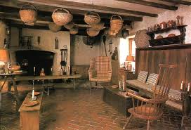 primitive colonial home decor furniture design 19th century kitchens resultsmdceuticals com
