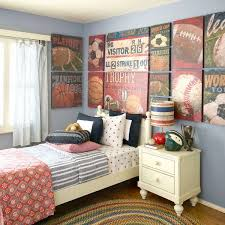 sports bedroom decor kids sports bedroom decor laba interior design charming sports