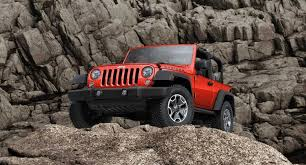 jeep wrangler oklahoma city 2017 jeep wrangler dealer in okc near norman midwest city yukon