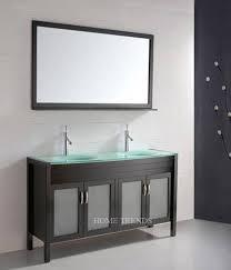 60 In Bathroom Vanity Double Sink 24 Best Top 10 Bathroom Vanities Images On Pinterest Double