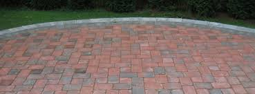 brick for patio brick patio design and installation company northern va