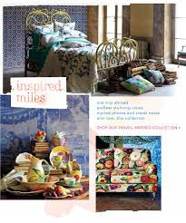 breakfast at anthropologie anthropologie home sale 30 off