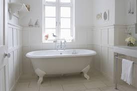 Diy Tile Bathtub Bathtub Installation U2013 Diy Or Not Plumbing Nerds